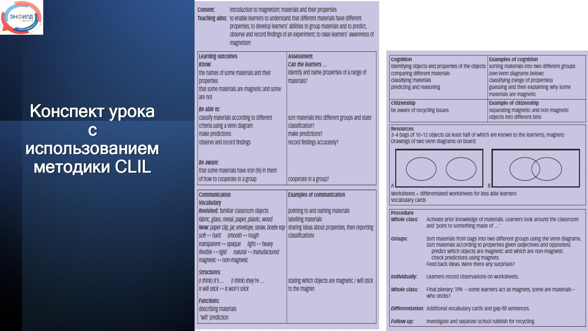 CLIL ПРОЕКТ_page-0013