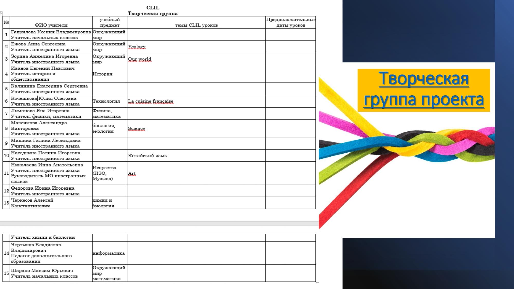 CLIL ПРОЕКТ_page-0019